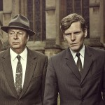 New 'Endeavour' headed to PBS in Summer 2016