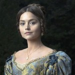 'Victoria' inherits coveted 'Downton Abbey' timeslot in 2017