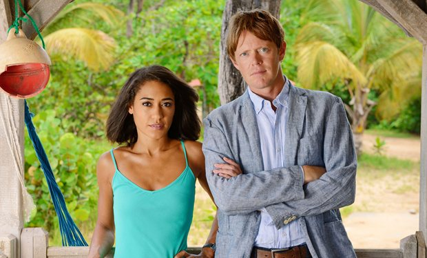 Death_in_Paradise_to_return_for_sixth_sun_soaked_season_in_2017