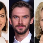 Downton's Dan Stevens – A superhero with a purpose in X-Men series, 'Legion'