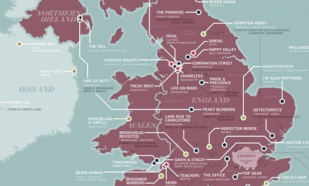 From_Doctor_Who_to_Poldark__this_TV_map_of_the_UK_is_genius 1