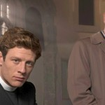 Grantchester 2: a 'making of' look back and an S2 look ahead on PBS