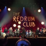 Crime Night at The Redrum Club brings together top talent at 2016 BBC Showcase