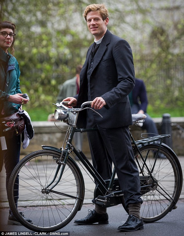 James-Norton-as-Sidney-Chambers-in-Grantchester