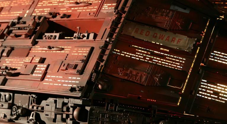 Red-Dwarf-767x421