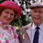 'Keeping Up Appearances' considered THE most successful BBC program – EVER!