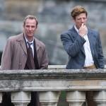 'Grantchester' returns to PBS' Drama Sundays this week!