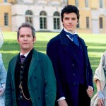 'Doctor Thorne' next in line to grab 'Downton Abbey' audience attention