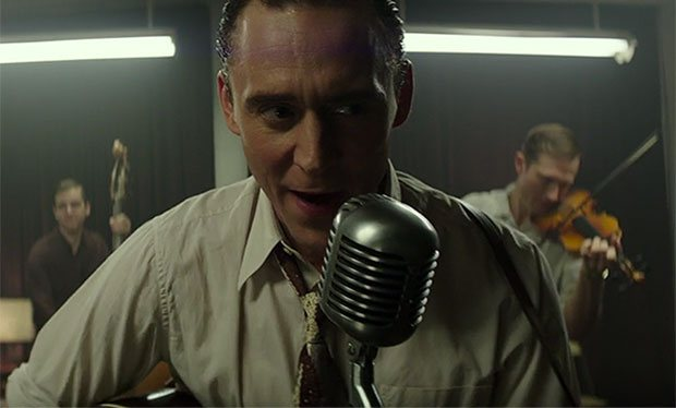 See_Tom_Hiddleston_performing_as_Hank_Williams_for_the_first_time