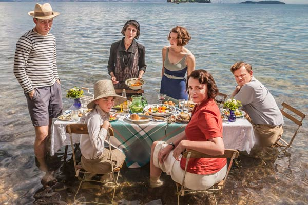 the-durrells-saison-1-itv