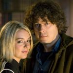 'Jonathan Creek' to celebrate 20 years with new special in 2017