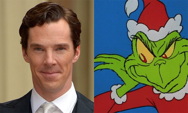 Benedict_Cumberbatch_to_voice_a_new_version_of_the_Grinch