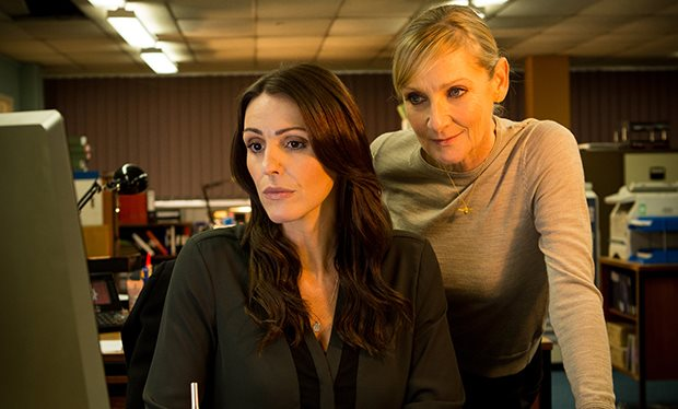 Scott___Bailey_s_return_to_TV_is_just_what_the_doctor_ordered