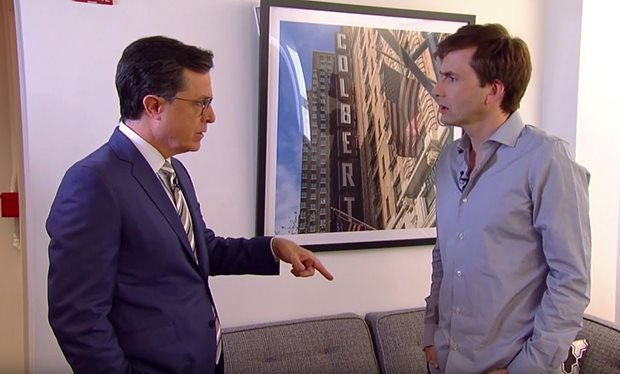 Stephen_Colbert_mixed_up_his_Doctors_and_David_Tennant_handled_it_wonderfully