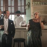 'Indian Summers' to end after second series