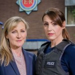 Scott & Bailey to call it a day after current series comes to a close