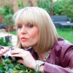 Meet the cast of 'Agatha Raisin'