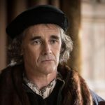 'Wolf Hall' dominates 2016 BAFTA TV Awards as series director, Peter Kosminsky, defends BBC