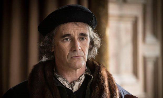 BAFTA_TV_Awards_2016__Wolf_Hall_s_Mark_Rylance_wins_Best_Actor