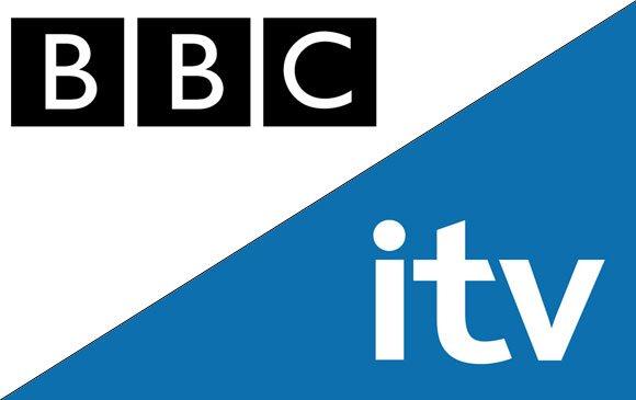 BBC_or_ITV_