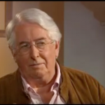 Gareth Gwenlan, British television producer/director, dies at 79.