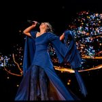 Ukraine takes top spot at 2016 Eurovision Song Contest; UK finishes 24th…again!