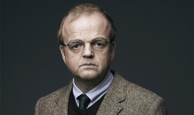 wayward_pines_toby_jones