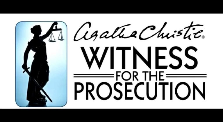 Agatha Christie's Witness for the Prosecution set for BBC One remake