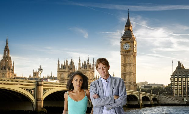 Death_in_Paradise_swaps_the_sunny_Caribbean_for_new_episodes_set_in_London