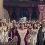 First extended look at 'Victoria' — coming January 2017 to PBS