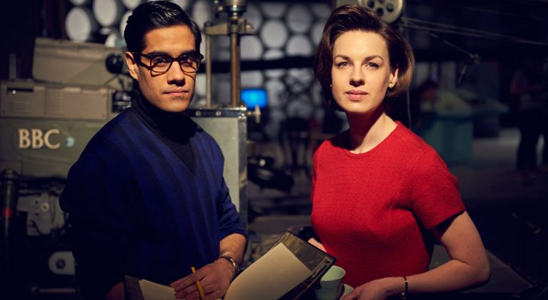 gallery-1466592669-sacha-dhawan-an-adventure-in-space-and-time