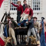 Creator/writer Andrew Davies sets sights on 'Les Miserables,' sans music