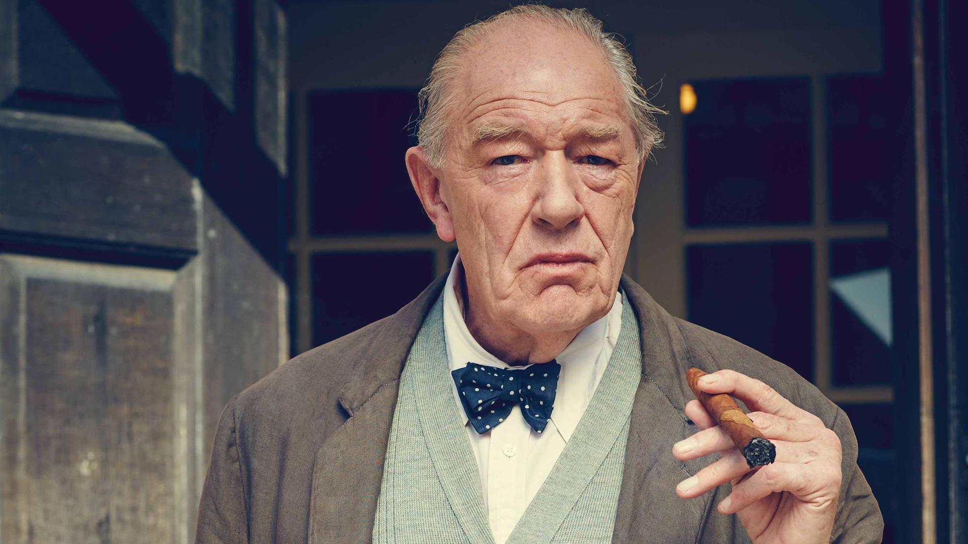 Churchills-Secret-Early-Icon