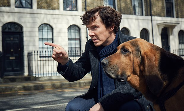 Does_this_new_Sherlock_image_reveal_what_we_can_expect_from_series_4_