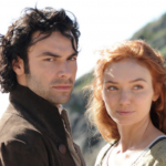Are you ready for some Poldark before September return?