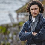 B4 'Poldark' 2 begins this Fall, BBC confirms 'Poldark' 3 for 2017