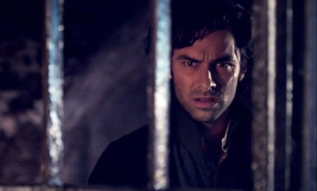 Aidan_Turner_is_in_chains_in_new_Poldark_season_two_trailer