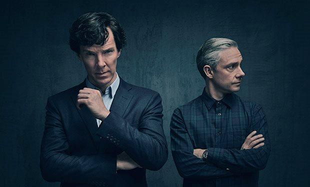 Benedict_Cumberbatch_and_Martin_Freeman_reunite_in_stylish_new_Sherlock_image