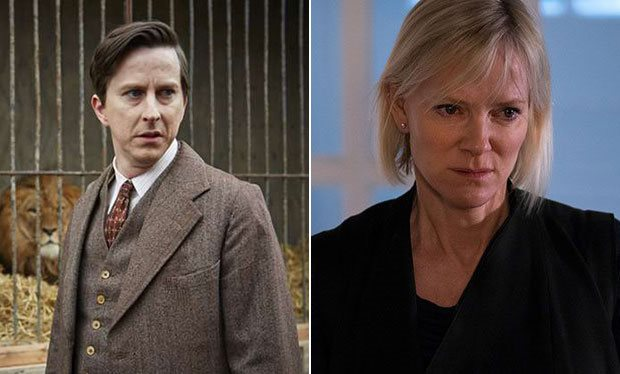 Lee_Ingleby_and_Hermione_Norris_to_lead_new_ITV_crime_drama_Innocent