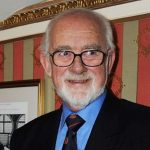 R.I.P. 'Yes Minister' co-creator/writer, Sir Antony Jay
