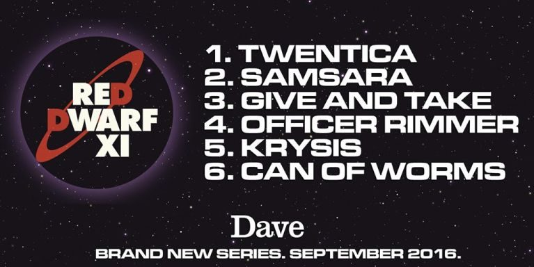 gallery-1470390201-red-dwarf-titles