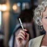 Indian Summers — where we've been and where we're going this September on PBS