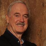 Will John Cleese follow fellow Python, Eric Idle, back to the BBC?