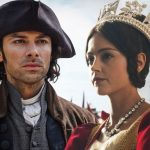 Poldark vs Victoria — Let's get ready to rumble!