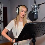 Post-Downton Abbey, Joanne Froggatt signs on with 'Bob the Builder'