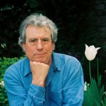 Terry Jones diagnosed with rare form of dementia