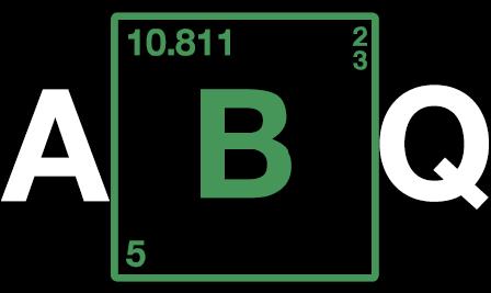ABQ-logo