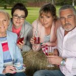 'Game of Scones' continues as BBC readies for a possible new Bake-Off program