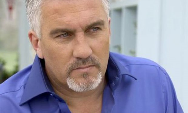 Paul_Hollywood_signs_three_series_deal_to_stay_with_Bake_Off_on_Channel_4