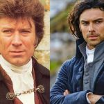 'Poldark Revealed' goes BTS Sunday ahead of 'Poldark' S2 premiere on PBS next week